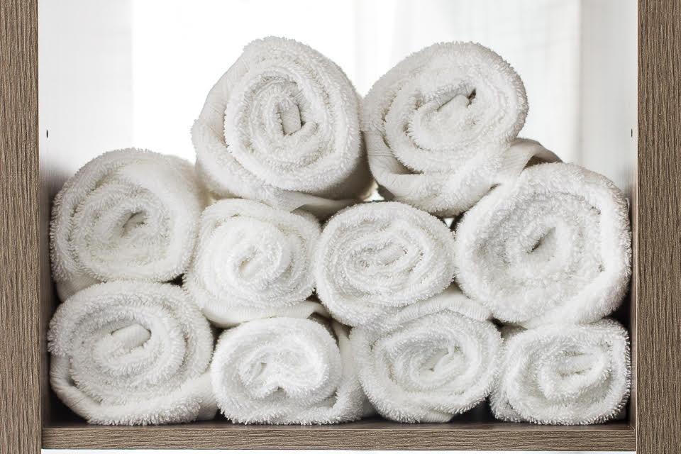 CMPS towels.jpg