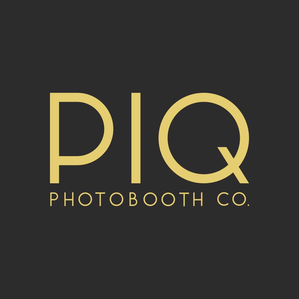 PIQ Photobooth Co. - PIQ Photobooth Co. provides premier photobooth experiences for weddings, corporate events, and parties in the Greater Seattle-Bellevue-Everett area. We strive to create a memorable experience for you and your guests. We offer an elegant photobooth, fun props, and quality prints. PIQ Photobooth Co. is the perfect addition for any occasion.