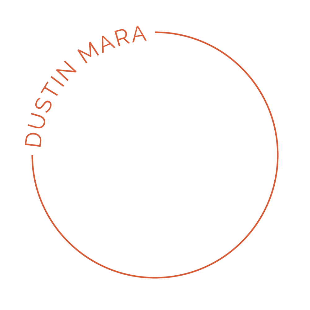 Dustin Mara - Hello, I'm Dustin!I'm a young aspiring graphic designer, in the process of pursuing a design degree. I'm currently based out of Seattle, WA. I try to bring a fresh, contemporary, and professional demeanor to every project. For now, I'm seeking freelance work for experience.Please reach out with any inquiries!