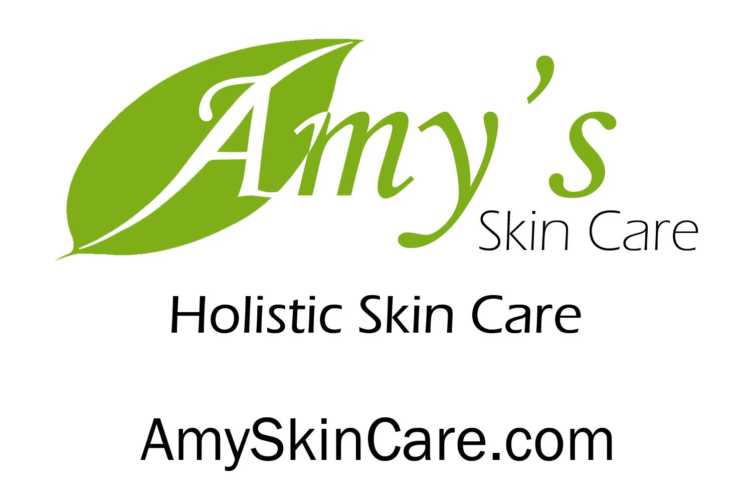 Amy' Skin Care - As the sole proprietor of Amy's Skin Care, Amy Lamb has practiced a holistic approach to natural skin care since 2005 with rave reviews.Whether its a relaxing service or a free product consultation, that brings you to Amy's private spa in Kirkland, it always begins with an expert analysis of your skin needs and recommendations to achieve beauty and balance.Amy is an authorized distributor and an expert in Eminence Organic Skin Care products. She is Washington State licensed Master Esthetician, NCEA Certified and a member of the Association of Skin Care Professionals with certifications in European Skin Care, Manual Lymphatic Drainage and Deep Tissue and Lifting facial massage from the Euro Skin Institute, as well as a BFA from Ithaca College.