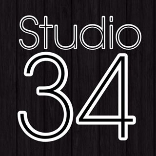 Studio 34 Design - Repurposing, Upcycling, Reclaiming & Interiors. My other little piece of paradise in this world as a maker. Get to making makers!Follow me on Instagram @Studio34design