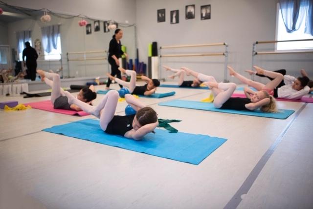 balletpilates-6.JPG