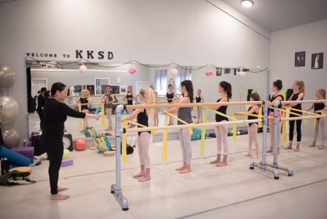 balletpilates-17.JPG