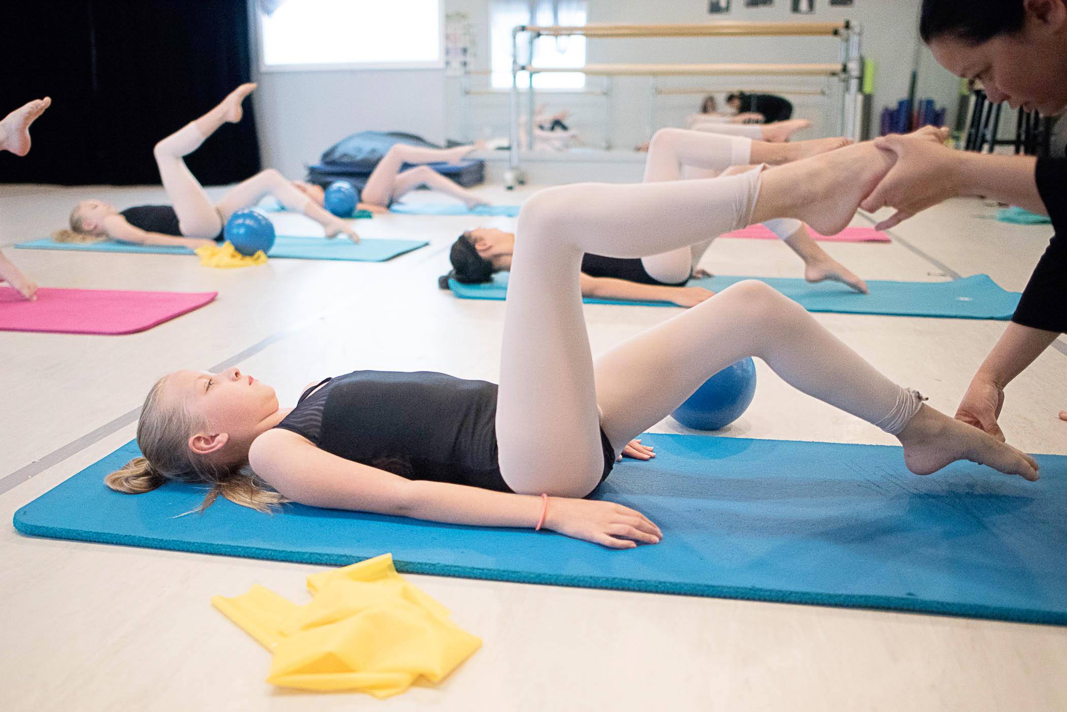 balletPilates-3.jpg
