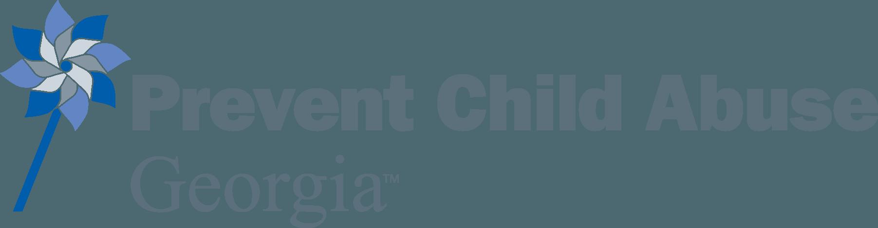 PCA-Logo_GA_2C-1.png