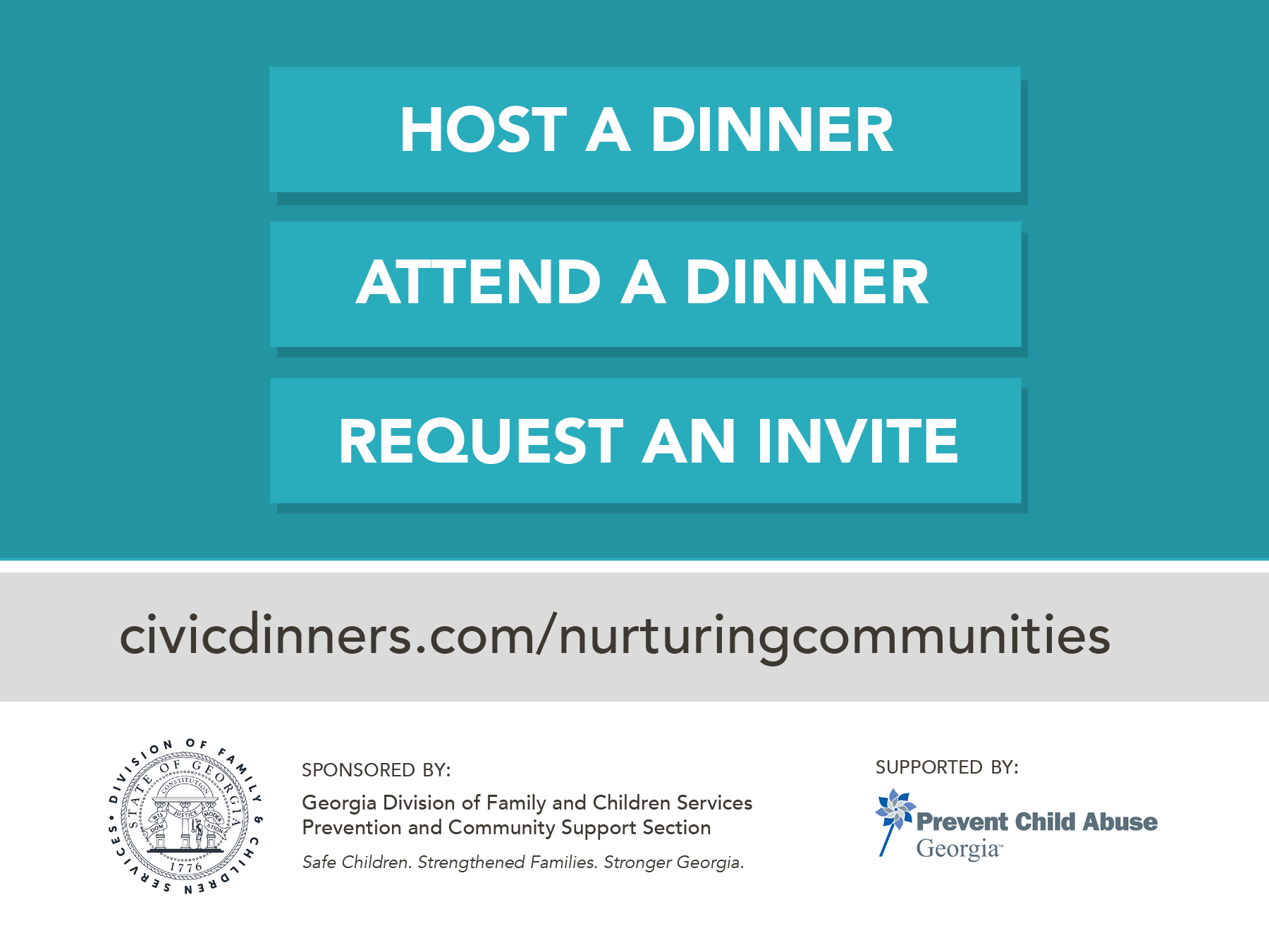 Slides-CivicDinners3.png