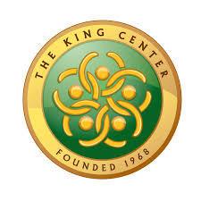 mlk logo.jpg