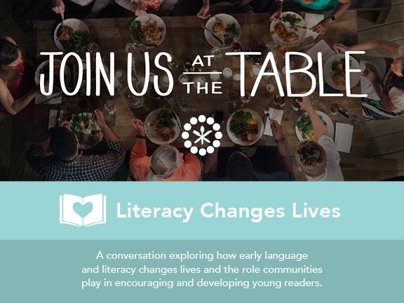 Slides-CivicDinners_LiteracyChangesLives.png