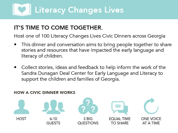Slides-CivicDinners_LiteracyChangesLives2.png