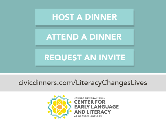 Slides-CivicDinners_LiteracyChangesLives3.png