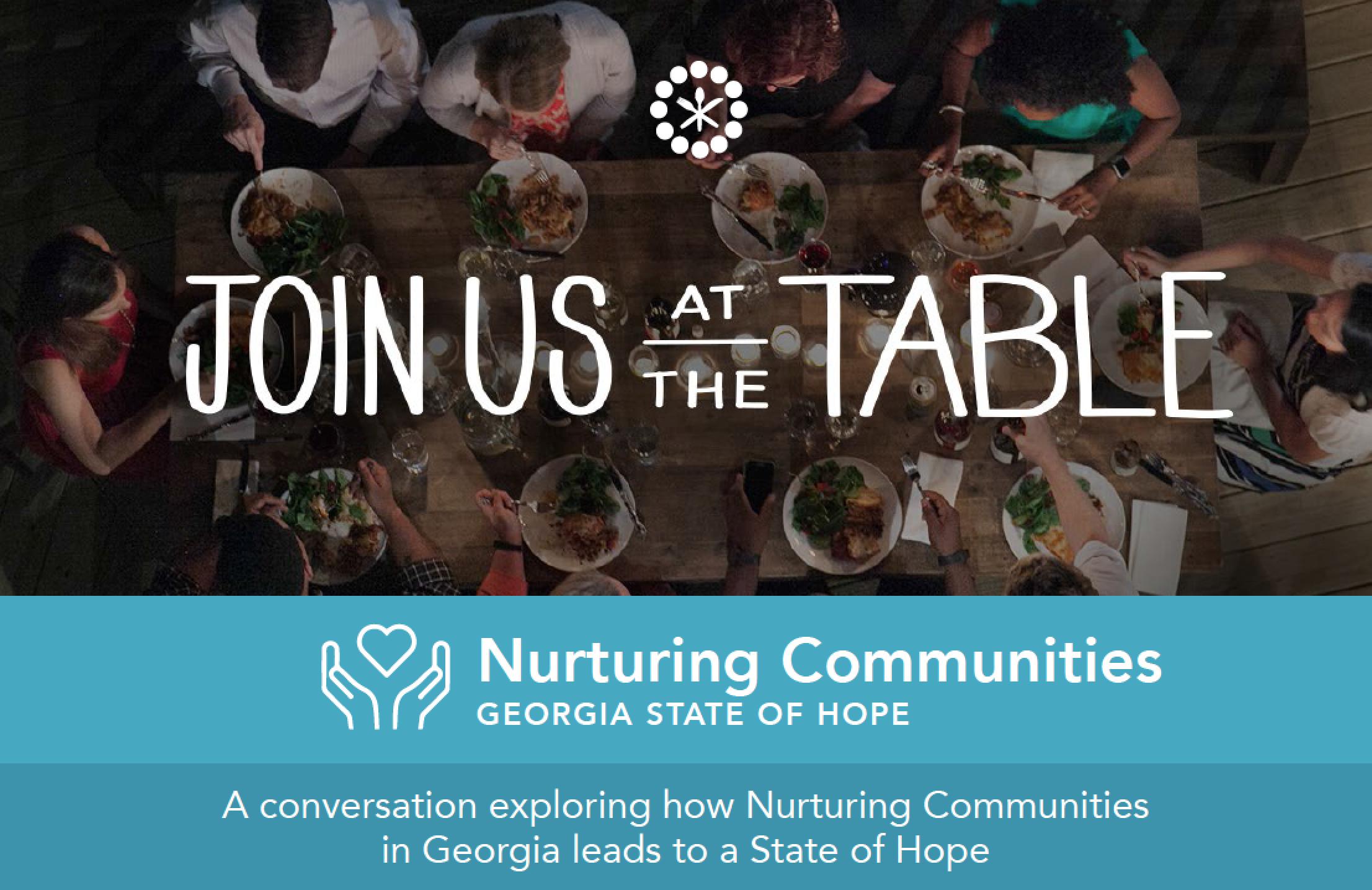 StateofHope-NurturingCommunities.png