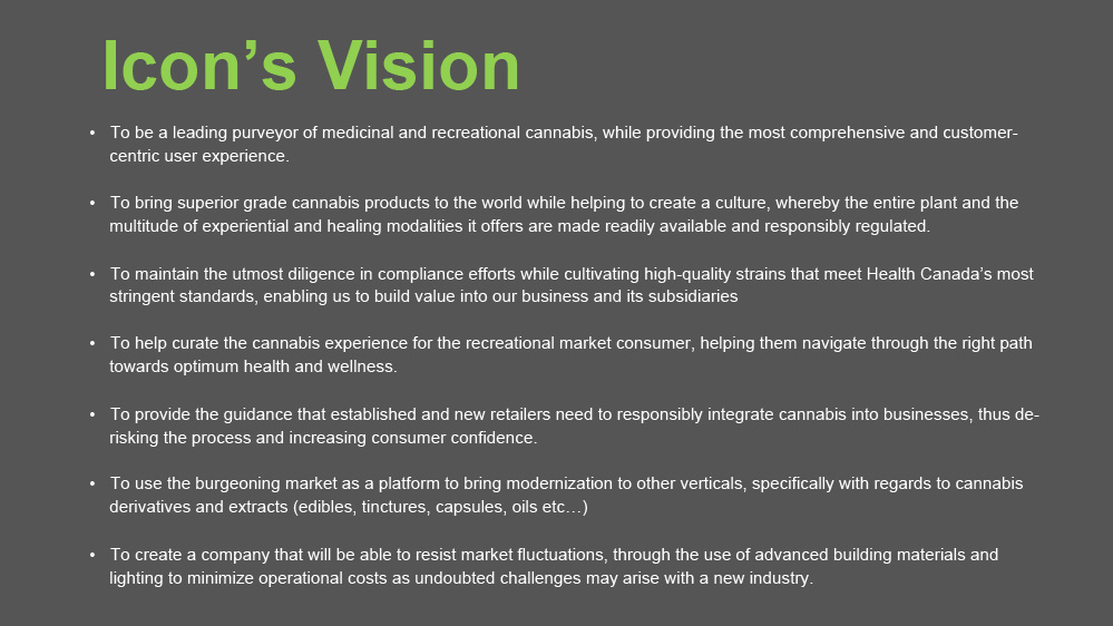 Icon Cannabis Focus RF-3.jpg