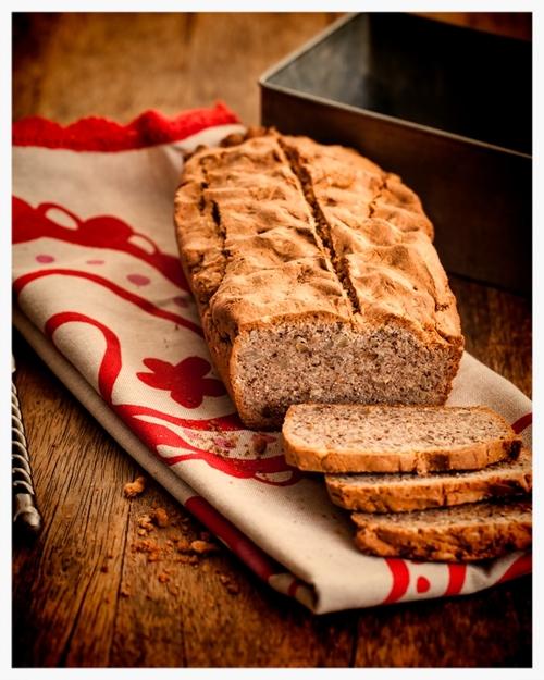 20121221_bread_0001.jpg