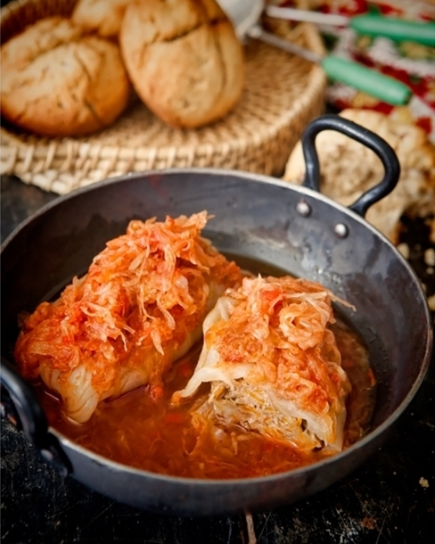 20121231_cabbage_rolls_0003-Edit1.jpg