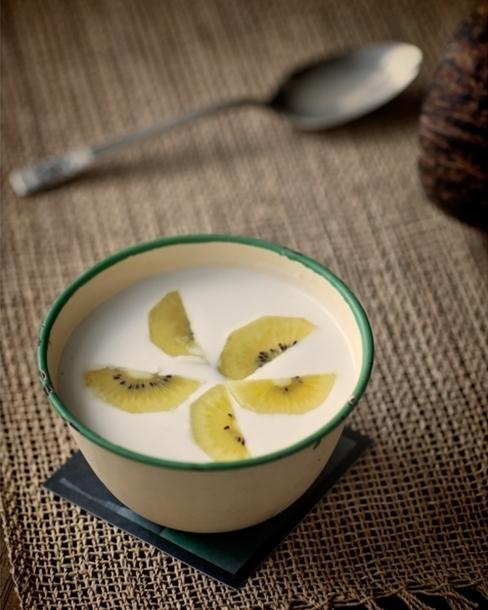 20130627_coconut_yogurt_00061.jpg