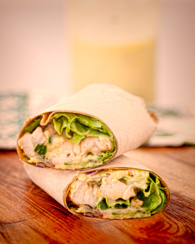 20150309_chicken_wrap_0013