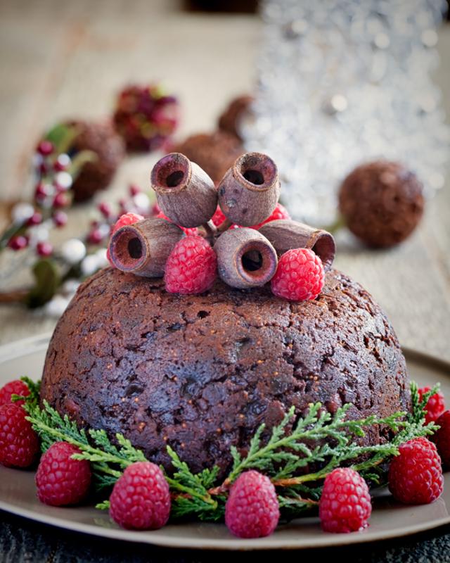 20121223_fruit_cake_0001.jpg