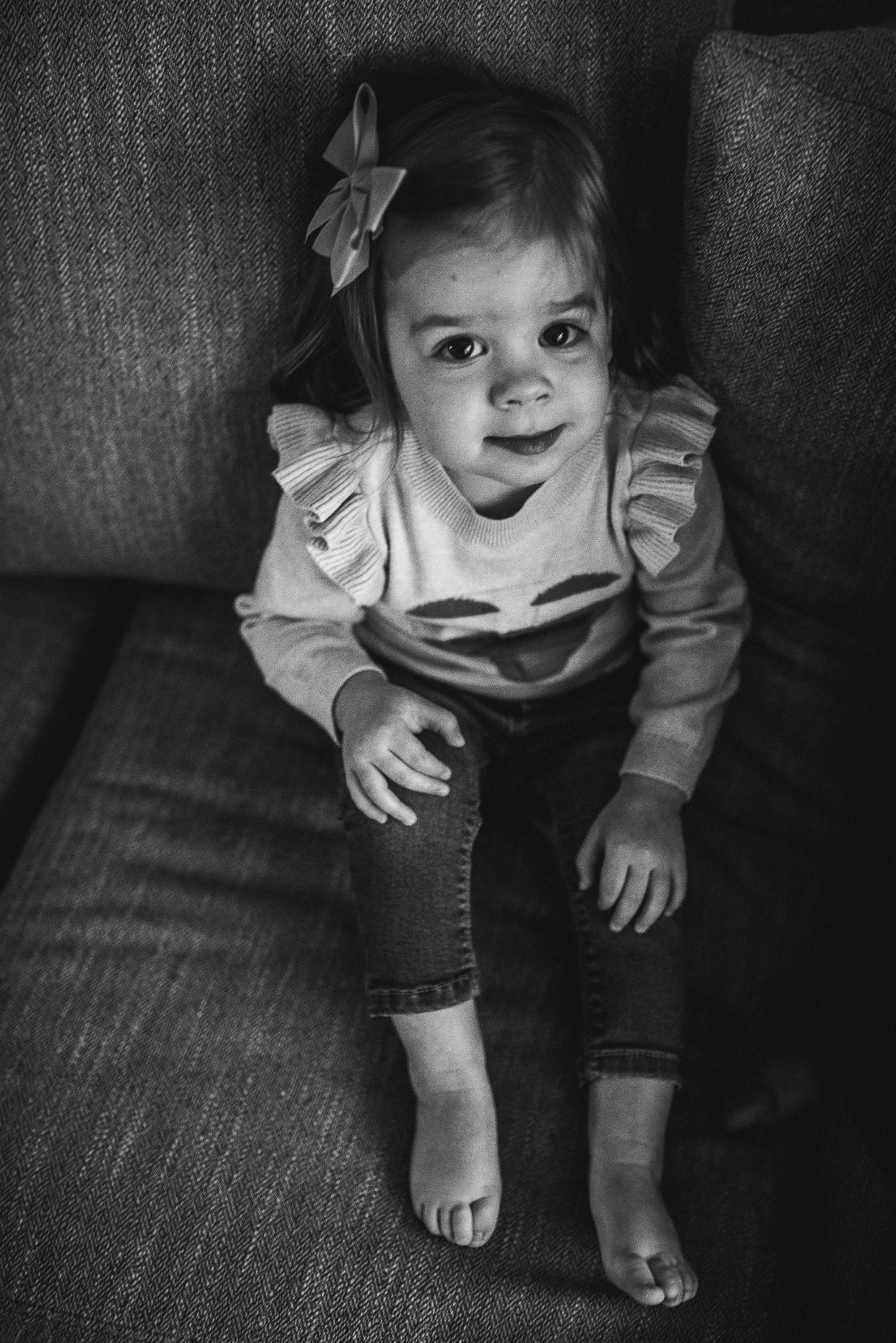 girl alone-family st louis photographer
