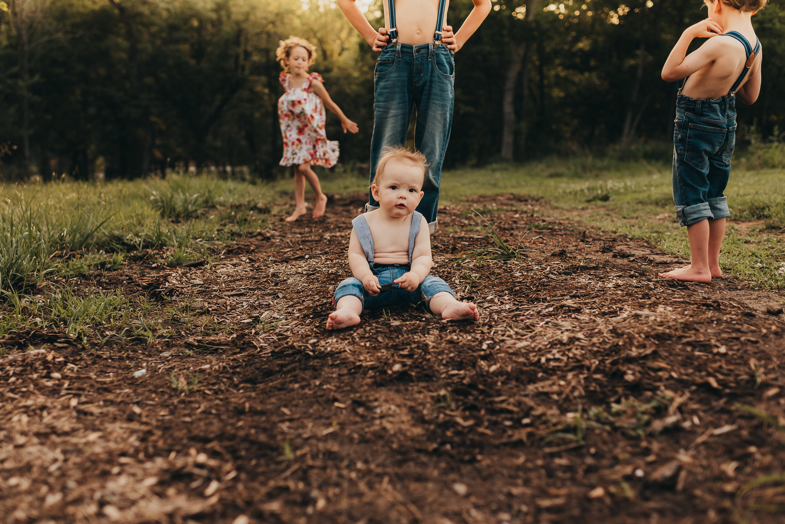 St-Louis-Family-Photographer