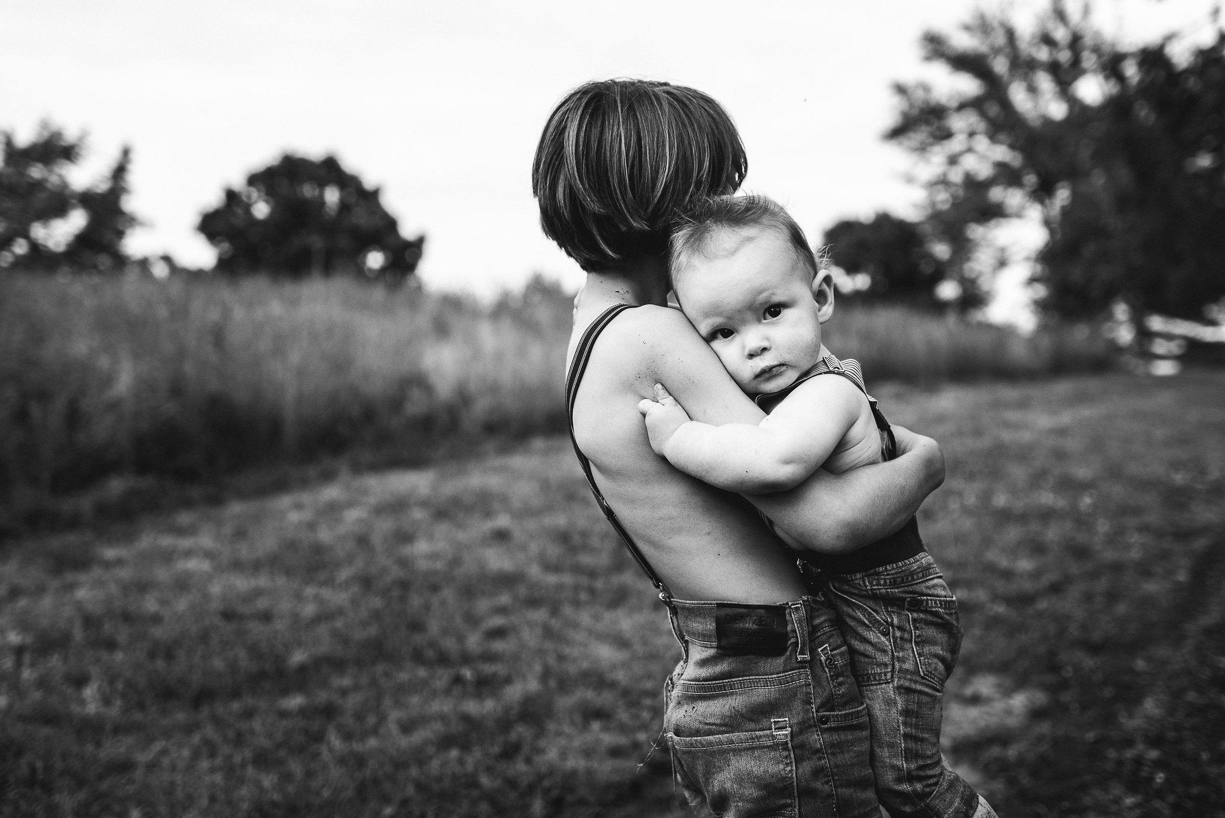 baby-boy-St-Louis-Emotive-photographer