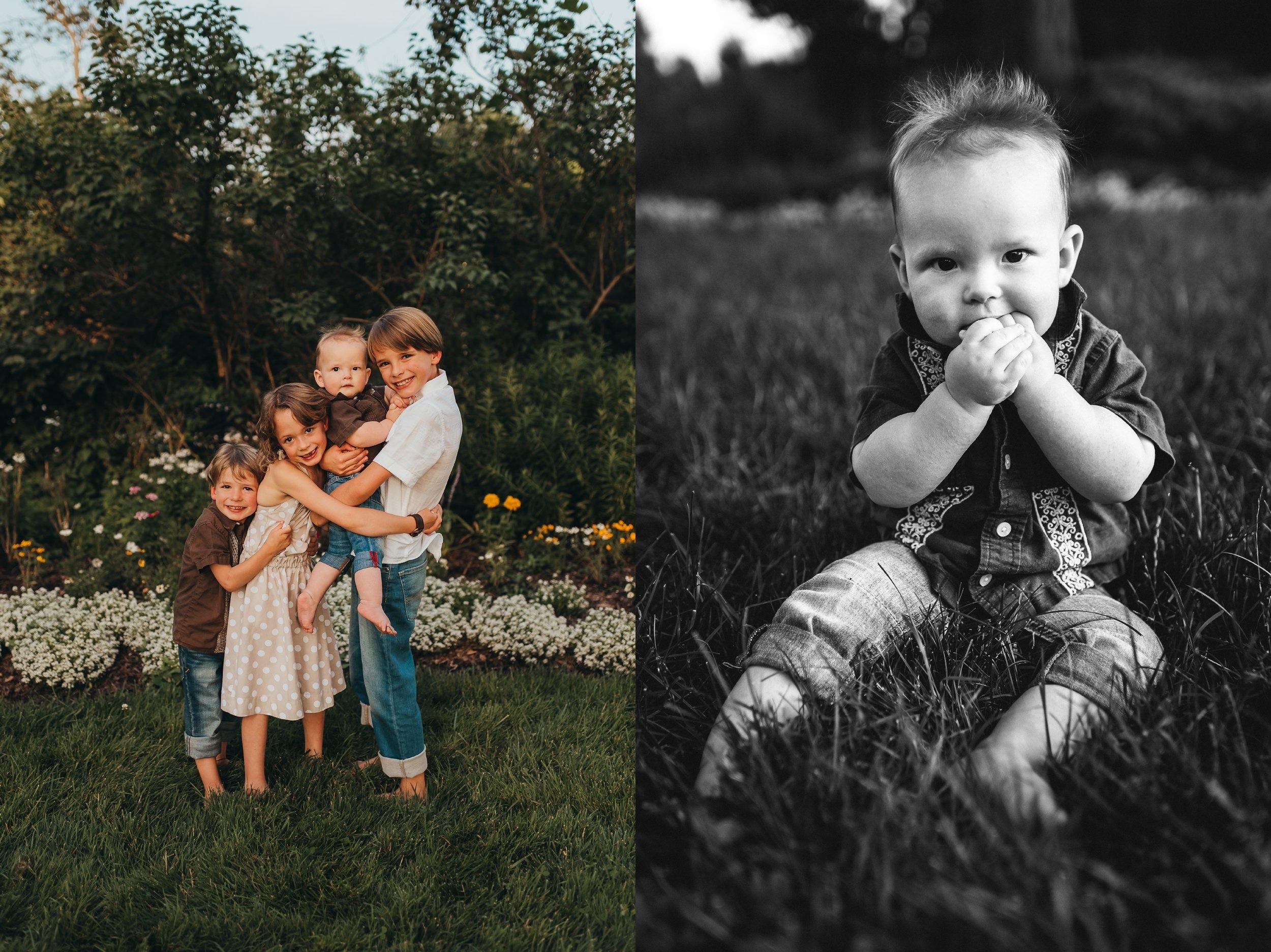 Saint-Louis-Family-Photographer
