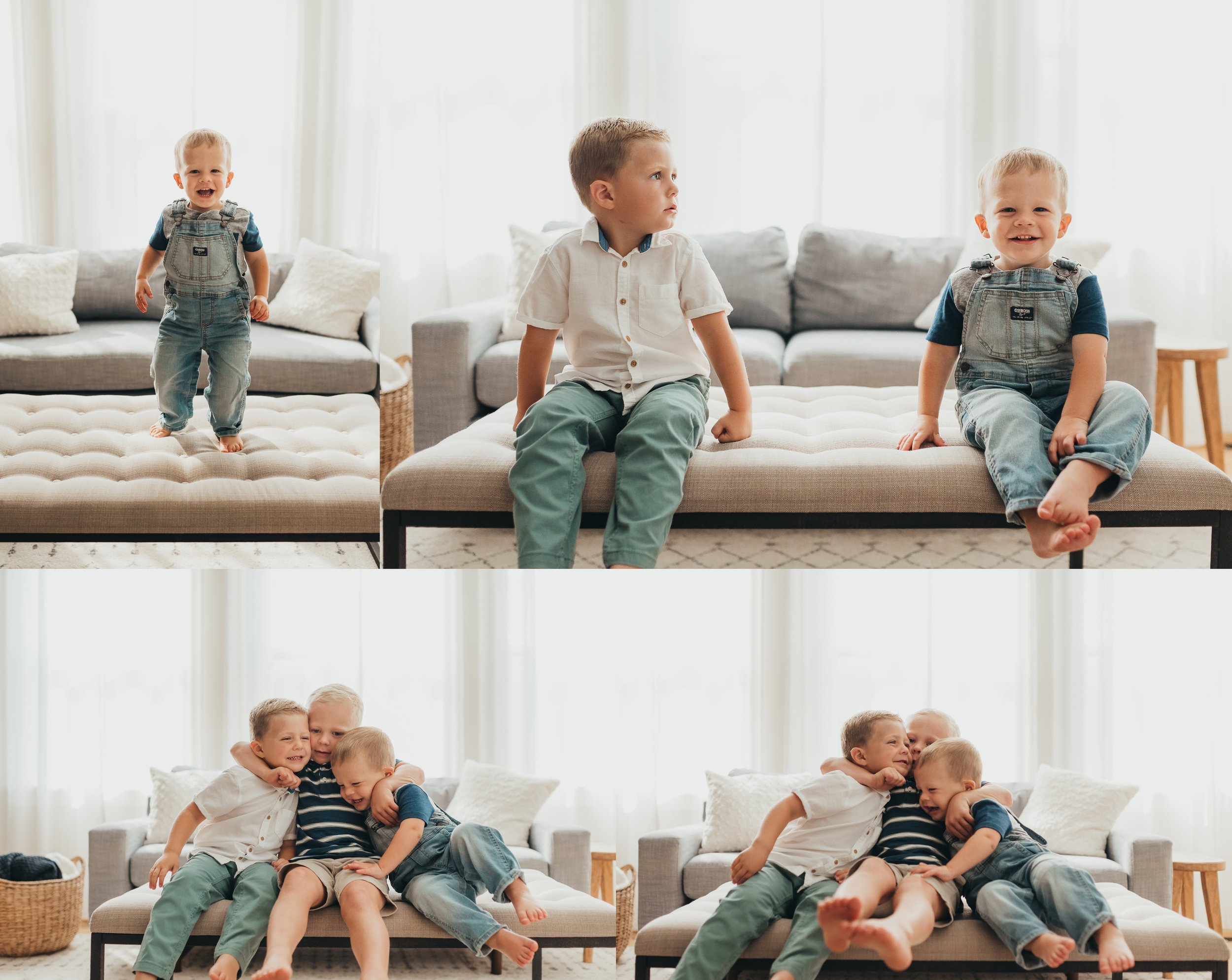 St-Louis-Lifestyle-Photographer-Brothers-together