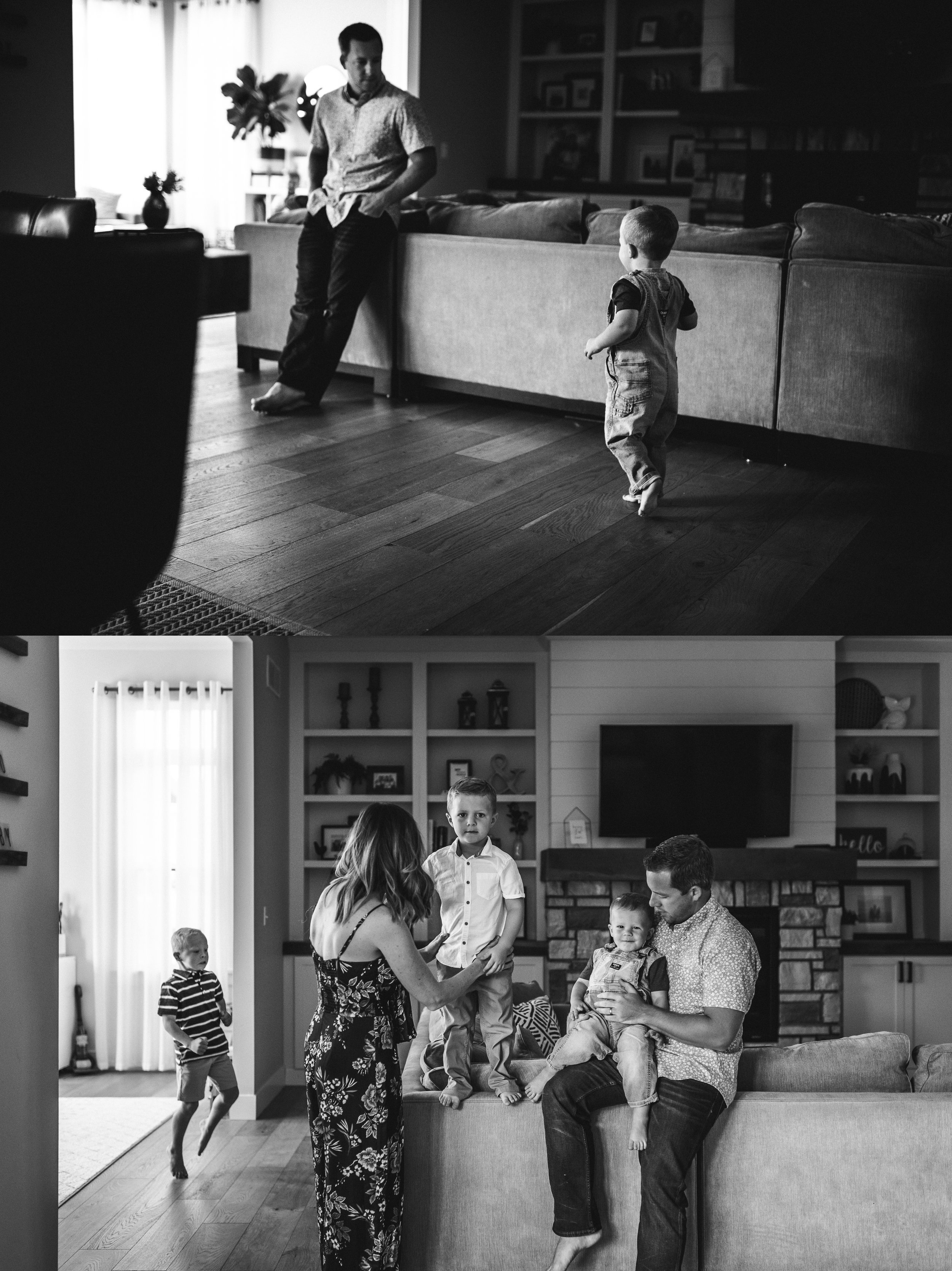 Edwarsville-Family-Photographer-in-home-session