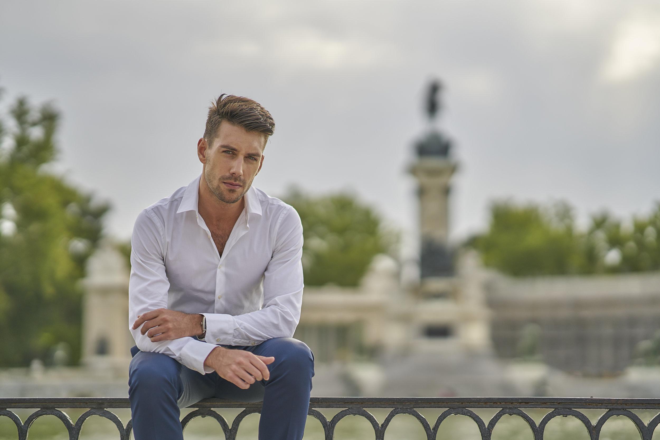 2017-07-17-Anthony Lorca, Madrid-C1Pro10_DSC7139.jpg