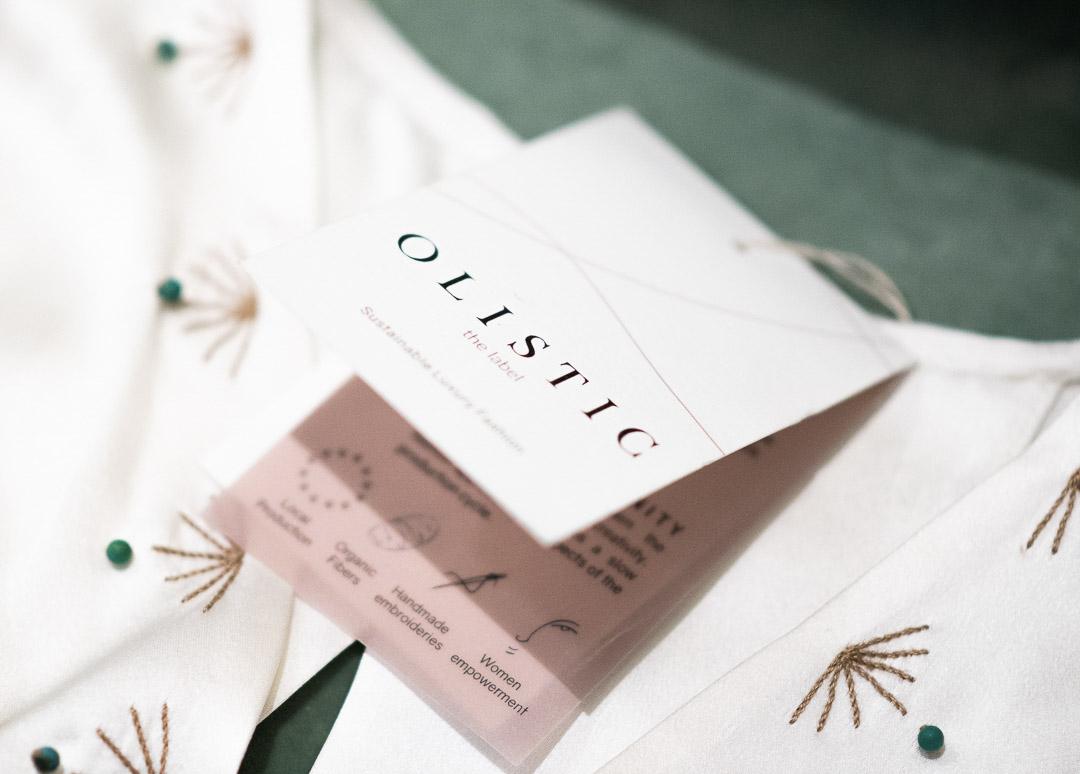 17-Olistic the Label -308-2.jpg