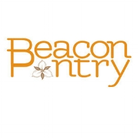 beacon-pantry-300x300.jpg