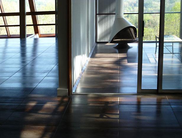 back-porch_living-room_floor-detail.jpg