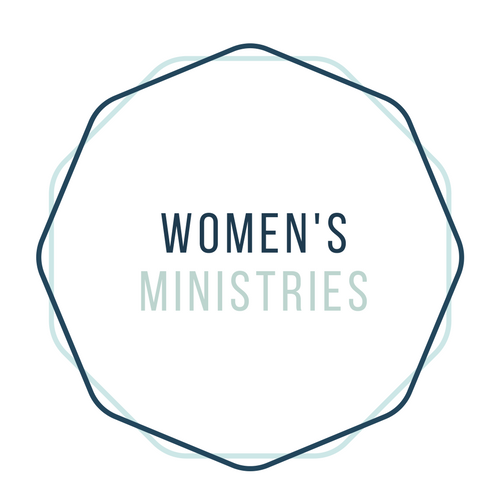 women'sMinistries.png