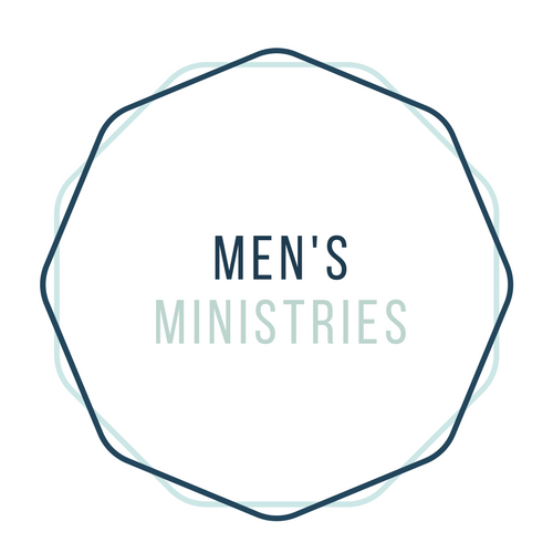 women'sMinistries (1).png