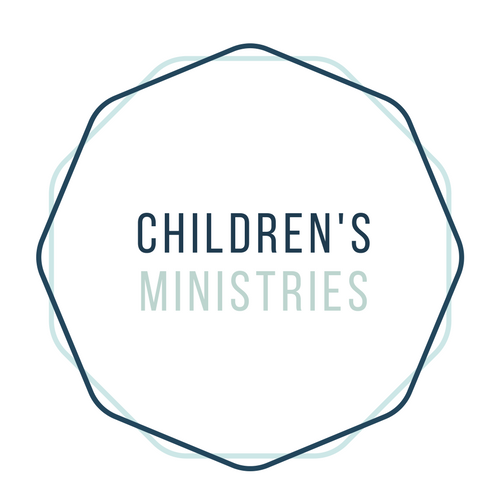 Children's Ministries Director: Natalie Stroble - We have special classes for your little ones to learn about God's love and His Word. We have classes for children ages Preschool through the sixth grade. We also have a Nursery available for parents to use for children up to 2 years of age.