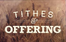 Clip Art-Tithes & Offering.jpg