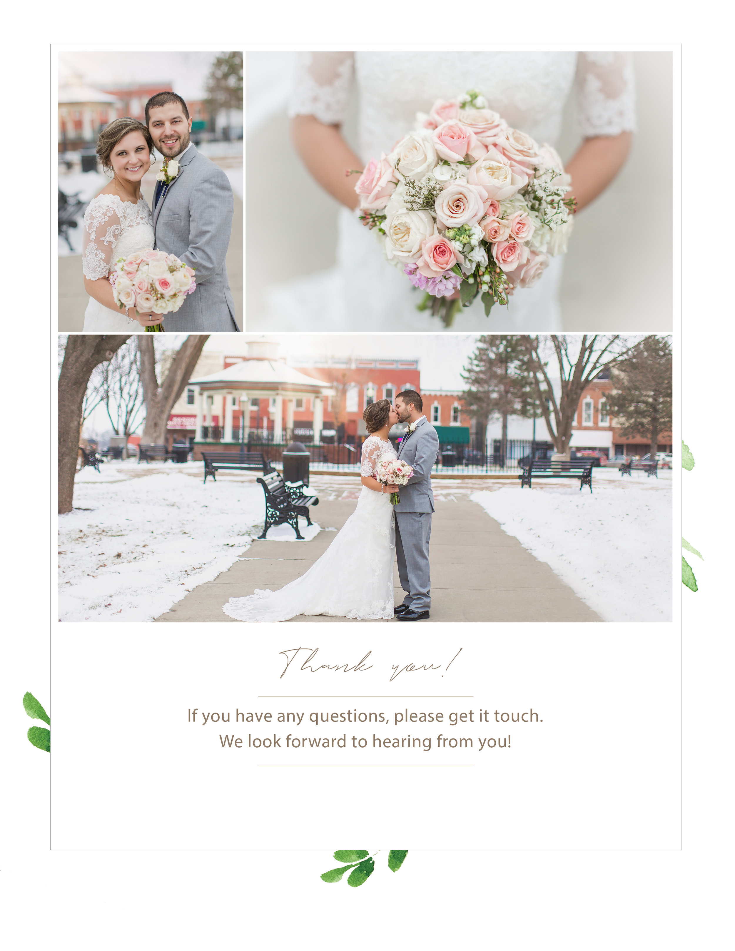 Wedding-Magazine-Template-Back.jpg