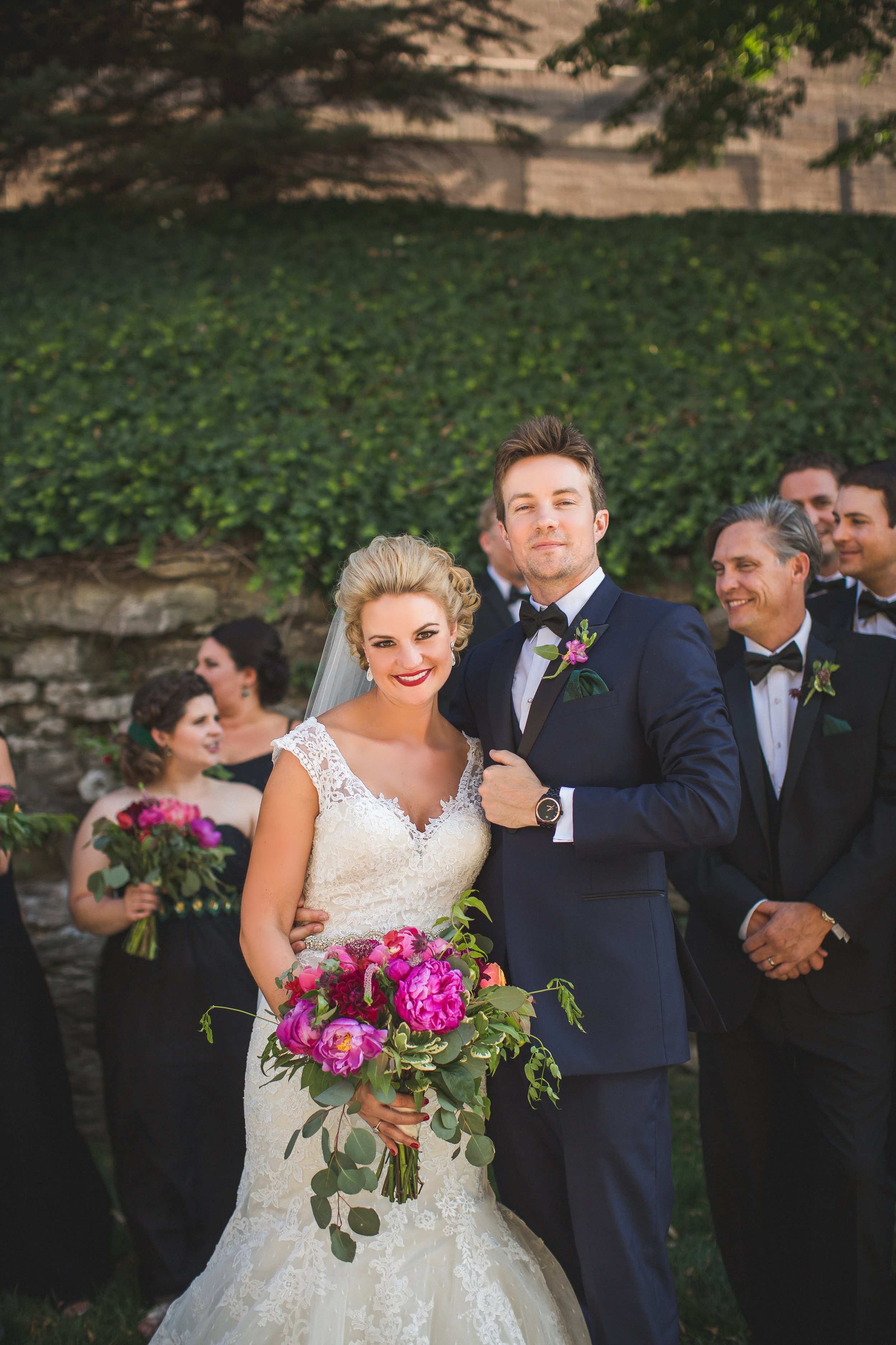 Carolan Wedding-0091.jpg
