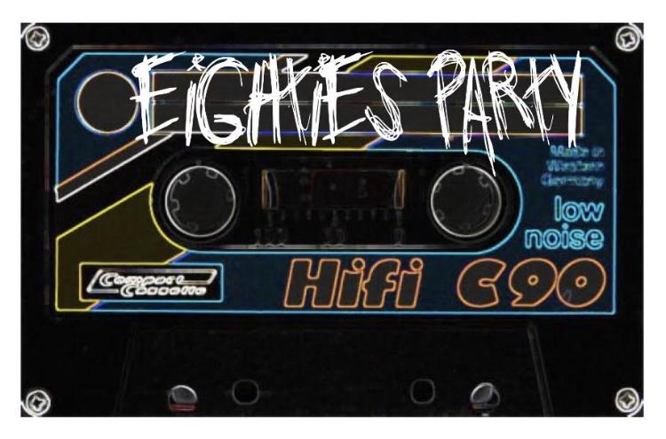 80's party logo.jpg