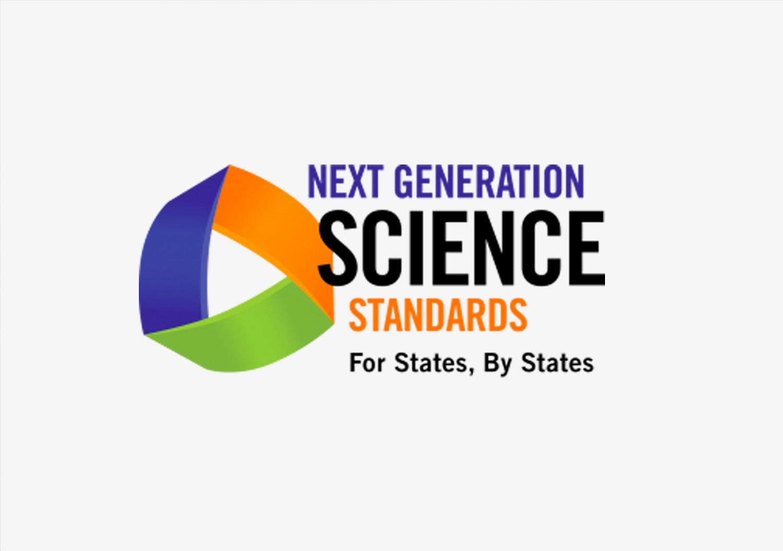 NGSS_logo.jpg