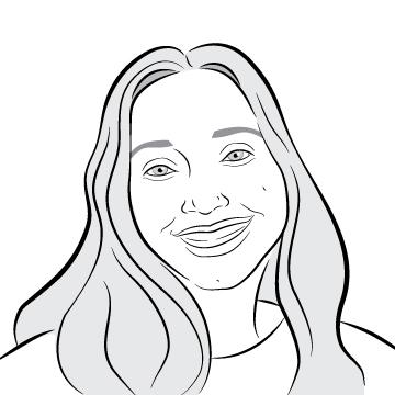 Gabriella Rising Eart portrait.jpg