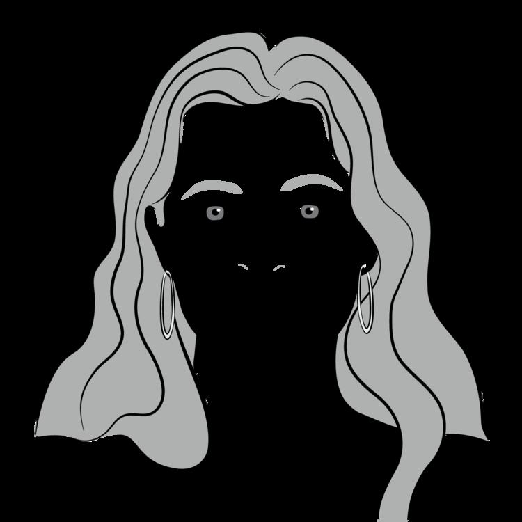 lauren-portrait-risingearth.png
