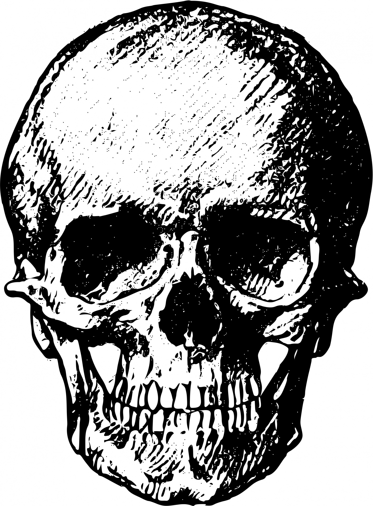 human-skull-1443448437d1n.jpg