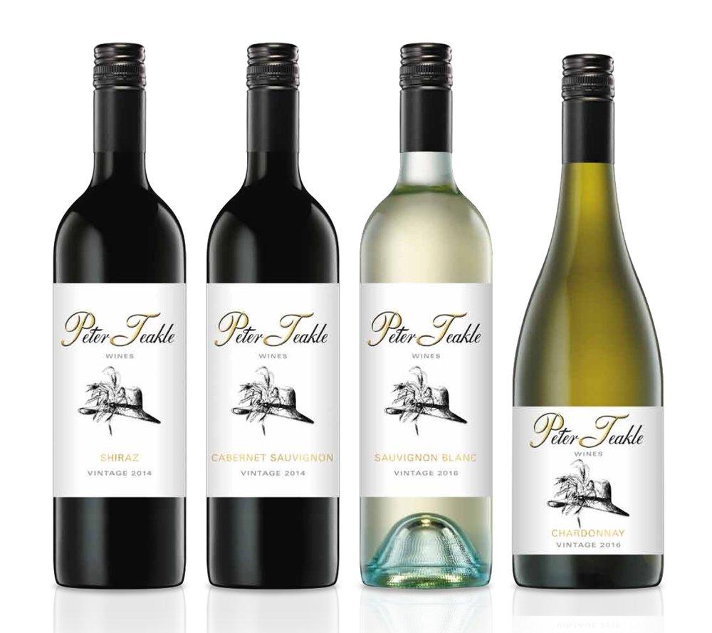 teakle wines.jpg