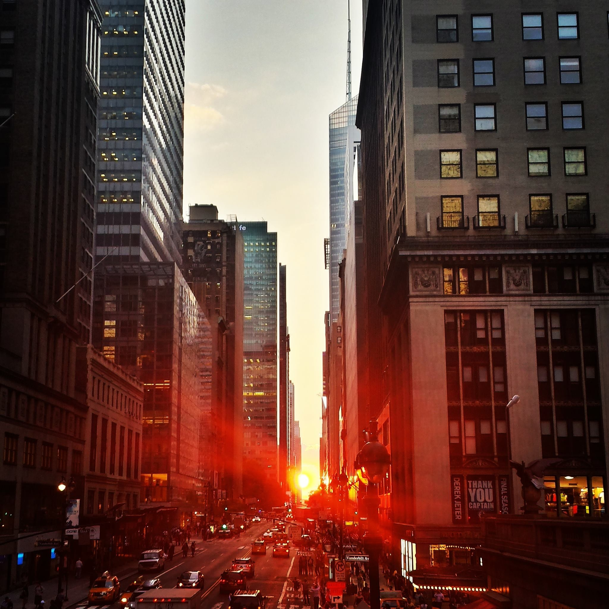 city-569093.jpg