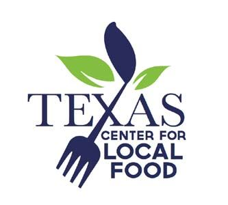 Strengthening our Texas grown economy .... together!