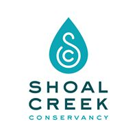 Working together to improve Shoal Creek for all Austinites – present and future