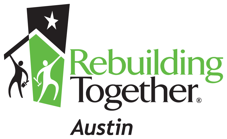 RT2color stacked Austin.jpg