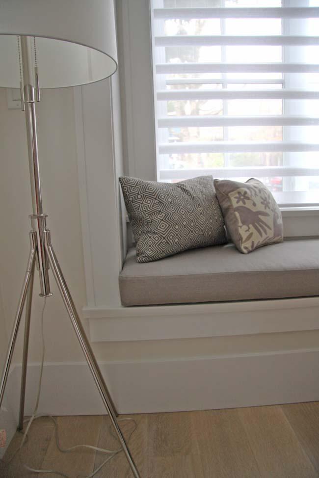 topstitched seat cushion.jpg