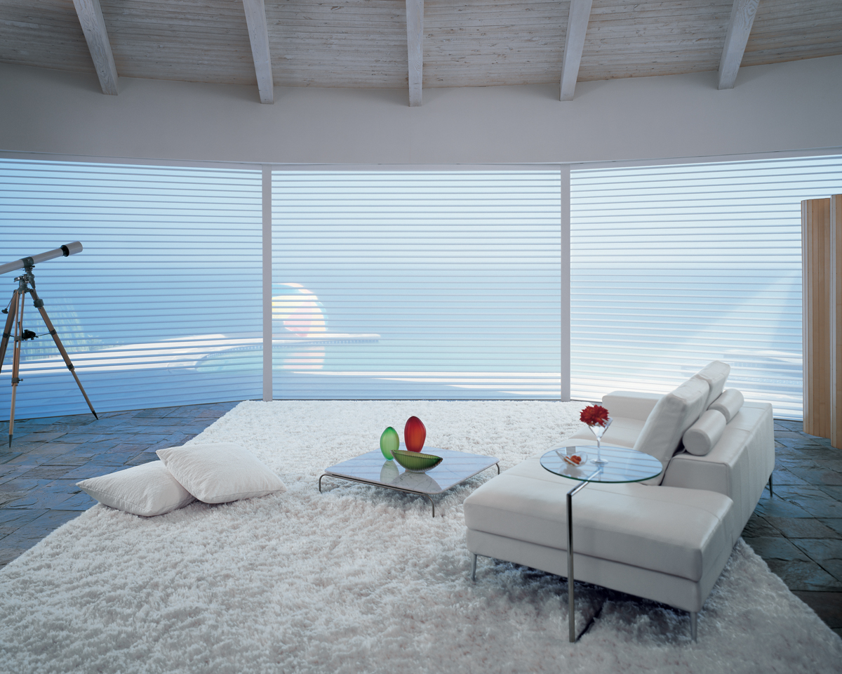 silhouette_easyrise_livingroom_10.jpg