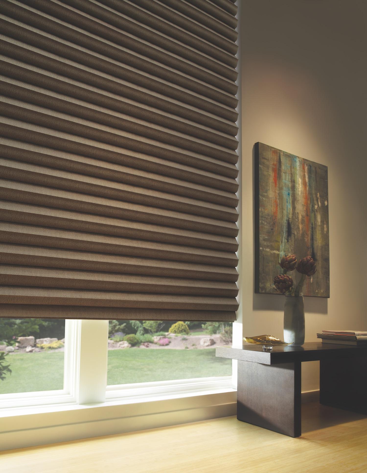 2013_SOL_UG_Cobblestone_Fabric Detail.jpg